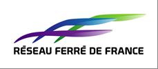 réseau_ferré_de_france