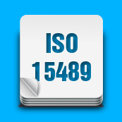 Normes ISO 15489